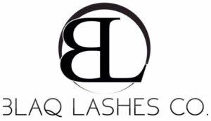 Blaq Lashes
