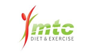 Mike O'Sullivan MTC Diet and Exercise Logo
